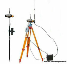 New S86 Gnss Receiver Rtk Measurement System11