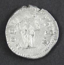 Geta AD.209-212 Denarius