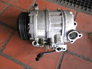 BMW 6er E63 E64 645 Kompressor Klimaanlage Klimakompressor 6915083