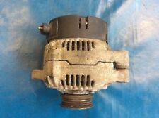 Rover 200/400 Alternator (Bosch 0123315020) Honda Engine (Bosch)