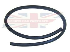 New Convertible Top Seal for MGB 1963-80 MG Midget Austin Healey Sprite BHH2273