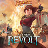 Magic MTG Aether Revolt AER Sealed Booster Box Pack Case the Gathering IN-HAND