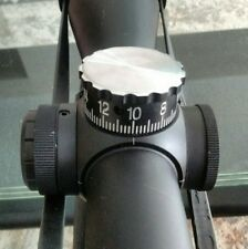 Elevation Knob - for Leupold VX-6 3x18-50mm