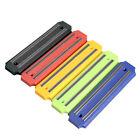 Strong Magnetic Knife Rest Utensil Shelf Rack Holder for Kitchen Pub Bar Counter