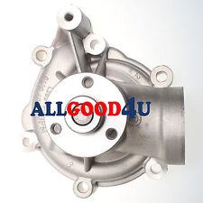NEW Water Pump 04259546 / 04206172 Fits Deutz 1012 / 2012 & BFM1012 / BFM2012