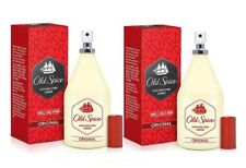 Old Spice After Shave Lotion Atomizer Original - 150 Ml