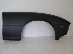 Mazda RX7 RIGHT Fender 1981-85 (NEW)