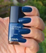 Chanel Le Vernis Nail Polish Lacquer Magic /Dr10/12