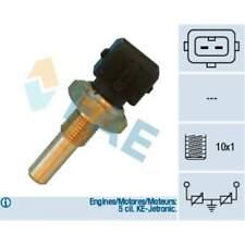 Sensor, Kühlmitteltemperatur  FAE (33410)