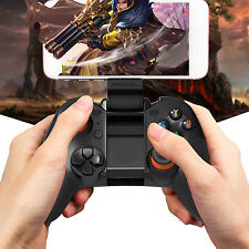 Bluetooth Wireless Controller For Android iPhone 7s PC Samsung Galaxy S7 Gamepad