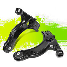 FOR 98-10 VW BEETLE GOLF JETTA FRONT LOWER CONTROL ARM W/BUSHING 05 06 07 08 09
