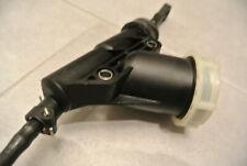 ROVER 75 MG ZT & ZT-T Kupplung AP Geberzylinder Diesel Benziner STC90015H