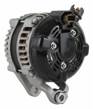 New 12 Volt 150 Amp Alternator Fits 2011-2014 Ford Mustang 5.0L V8 GL-999