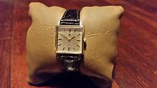 Orologio meccanico Tissot vintage Lady
