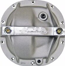 TA Performance 1806 Ford 8.8 Differential Girdle