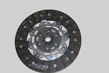 CLUTCH PLATE DRIVEN PLATE FOR A VW SHARAN 2.0 TDI
