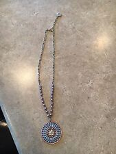 Jessica Simpson Necklace gently used
