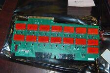 Leeds & Lorthrup A1A21Z 445860 Rev: E/E, New no Box Control board,