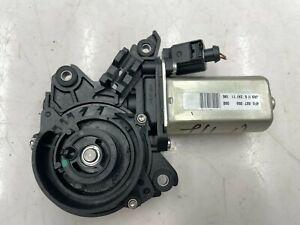 2011-2018 AUDI A6 A7 A8 A8L - FRONT / REAR LEFT SIDE DOOR CLOSE ASSIST MOTOR OEM