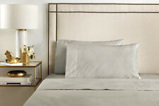 Sheridan 1000tc Hotel Luxury Sheet Set - Wicker Queen