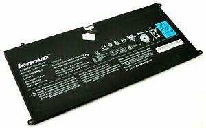 "Lenovo Yoga 13 2191 13.3"" Laptop BATTERY / 4ICP5/56/120 / L10M4P12 / 14.8V"