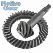 MOTIVE GEAR GM11.5-410 - Ring and Pinion