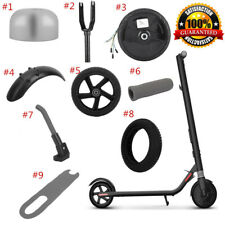 Various Repair Part Replacement Accessories For Xiaomi M365 Electric Scooter Lot