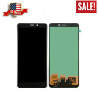 For Samsung A9 2018 A920 SM-A920F/DS A920N LCD Digitizer Display Screen Touch US