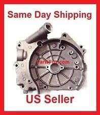 Right Crankcase Crank dip stick case GY6 125cc 150cc engine TaoTao 157QMJ Moped