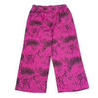 Asos BNWT Women's Size 20 High Waist Wide Leg Culotte Pants
