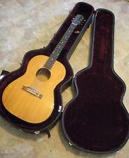 Vintage 1954 Gibson LG-O LG-0? Acoustic Guitar Serial # X8898 29 Vintage Case