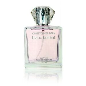 Bright Crystal 100ml  Eau de Parfum