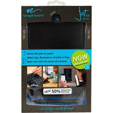 """Boogie Board Jot 8.5"""" Inch eWriter Blue"""