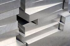 "Alloy 6061 Aluminum Plate - 5/8"" x 24"" x 48"""