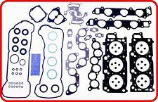 *HEAD GASKET SET* Lexus RX300 ES300 3.0L DOHC V6 24v 1MZFE  1999-2003