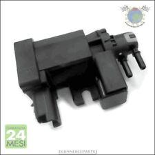 XB9MD VALVOLA CONTROLLO GAS DI SCARICO EGR Meat CITROEN C3 I Diesel 2002>