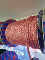dyneema braid cruising dyneema 10mm. Price per metre