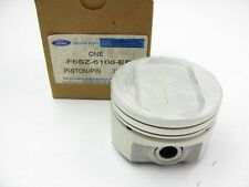 (1) NEW OEM 1996 Ford Thunderbird 3.8L Supercharged Engine Piston Super-Coupe
