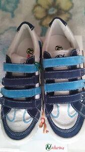 Naturino Mädchen Schuhe Größe 36 Neu. !!!
