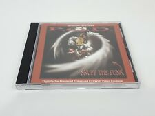 P.O.D. Payable On Death Snuff The Punk CD Remastered Special Edition Christian