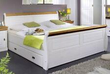 Kiefer Massiv Betten Und Wasserbetten Günstig Kaufen Ebay
