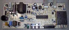ALIMENTATORE CS2021 PER  PER TV 20S LCD MIVAR