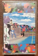 Around The World In A Day by Prince and the Revolution (Cassette)