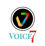 voice7uk