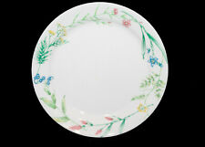 "CORELLE My Garden 10.25"" Dinner Plate"