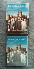 ***REPLACEMENT BOX ONLY NO DVDS*** Downton Abbey Series One 1 Box Set