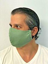 Face mask,Reusable,Washable,2X layers,Black,Camouflage,Animal print,mascarillas