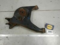 03 04 05 06 07 08 09 10 11 Range Rover Passenger Right Lower Control Arm Rear