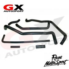 RMS16A Roose Motorsport Sierra Cosworth 2WD Ancillary Hoses