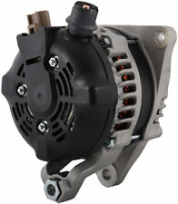 200A High amp Alternator Ford Mustang 2011-2014 3.7 v6 automatic  regular pulley